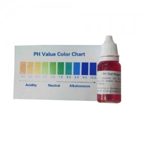 pH_reagent_500x500