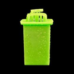 vyv_filter_green_250x250